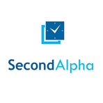 logo_SQ_secondalpha.png