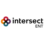 logo_SQ_intersectent.png