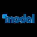 logo_SQ_modal.png