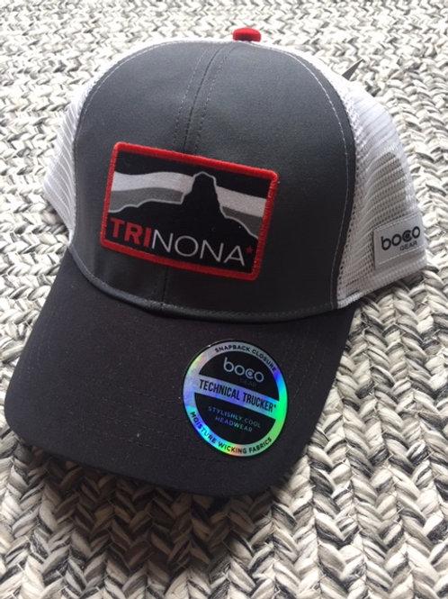 Trinona BOCO Technical Trucker