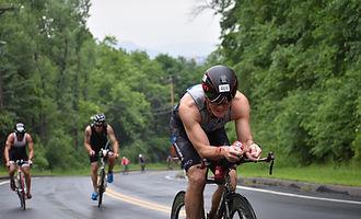 RACE INFO | Trinona Triathlon | Official Website | Winona MN USA