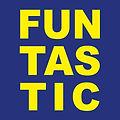 Logo Funtastic.jpg