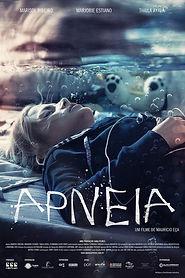 apneia poster.jpg