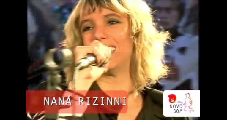 Oi FM 2010