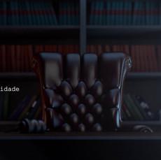"Flix Media ""Cadeiras"" (Charlotte Studio)"