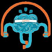 Logo sportkamp zonder.png