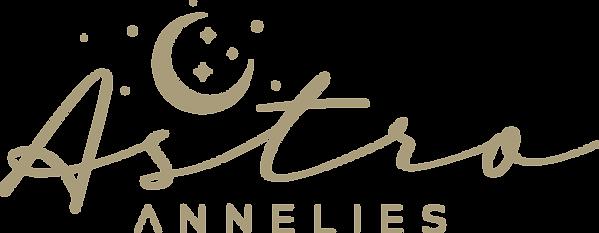 Logo A.png
