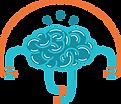 enkel logo.png