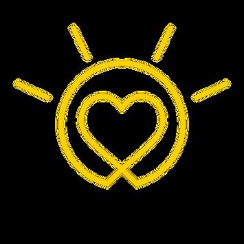 Logo HOPE_edited_edited_edited.png