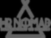 hr-nomad-logo-grey-400px..png
