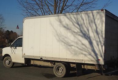 PF Truck.jpg