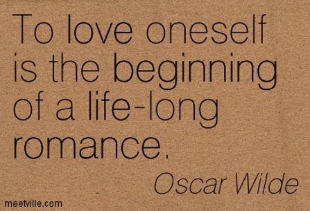 Wilde Quote.jpg