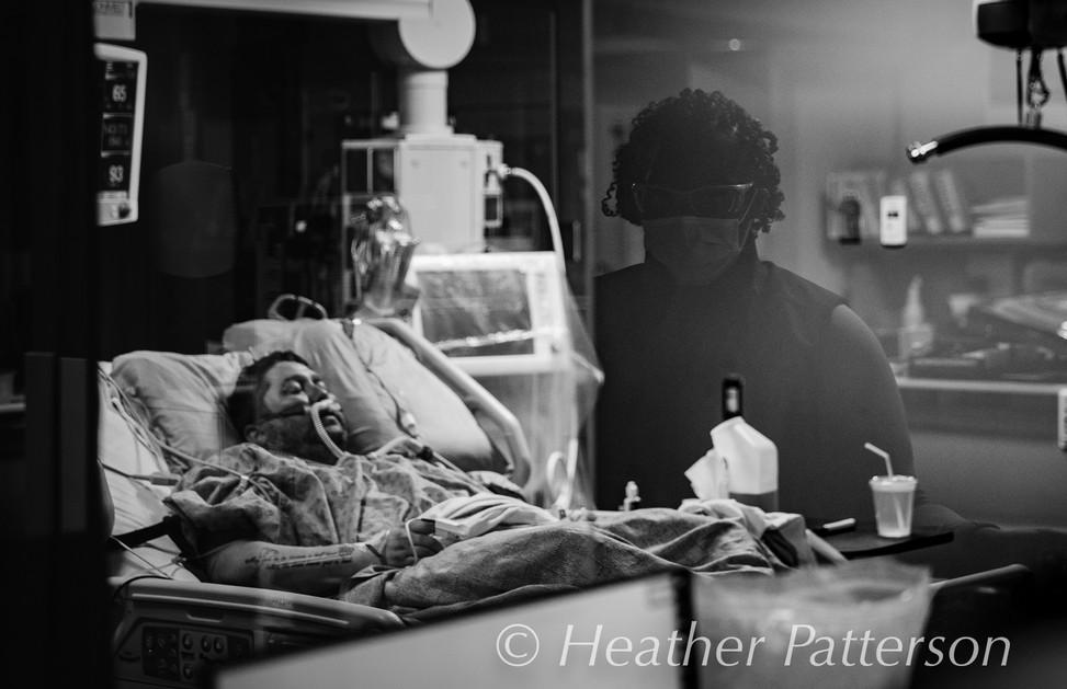 HeatherPattersonImages-31.jpg
