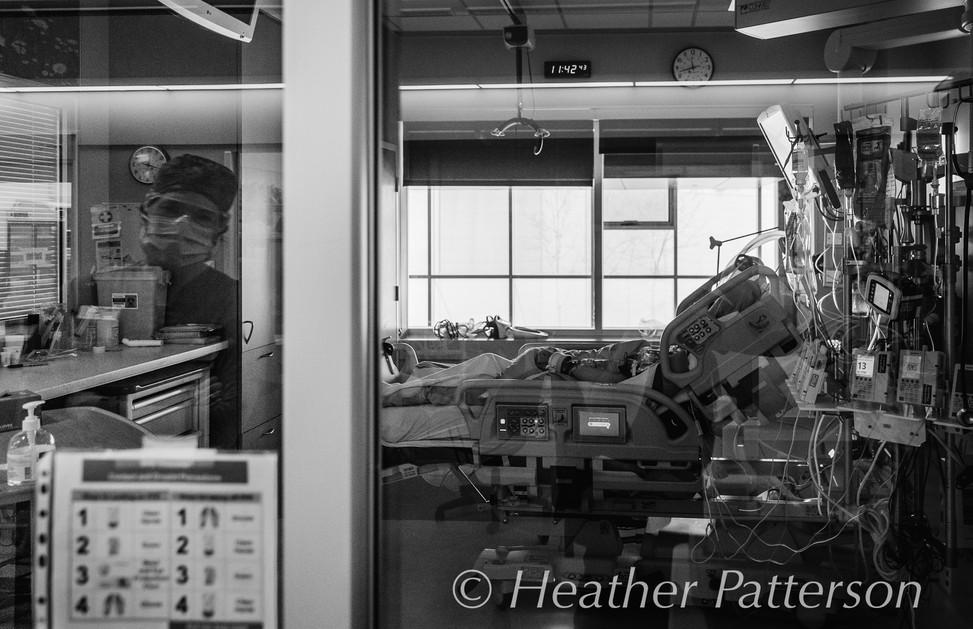 HeatherPattersonImages-15.jpg