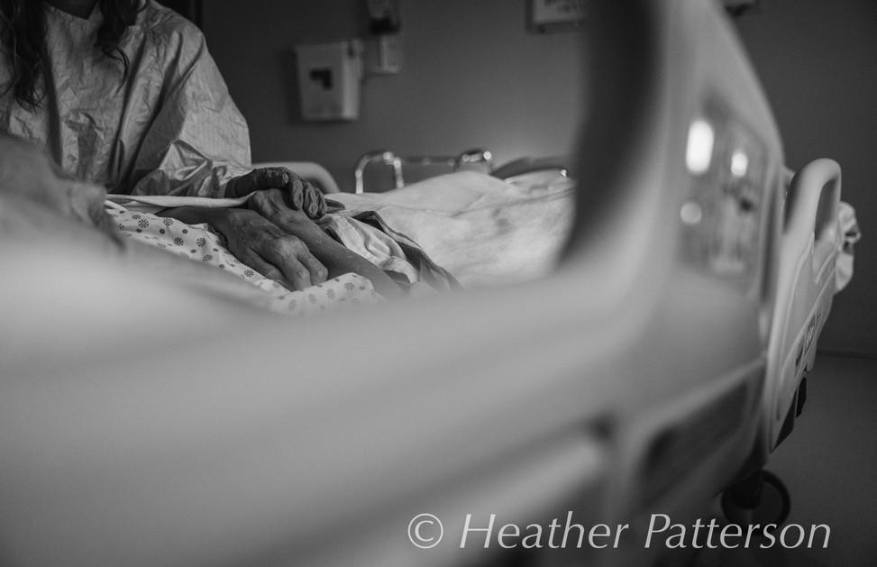 HeatherPattersonImages-20.jpg