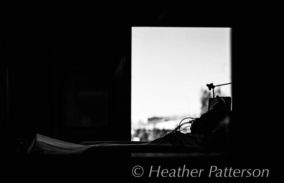 HeatherPattersonImages-12.jpg