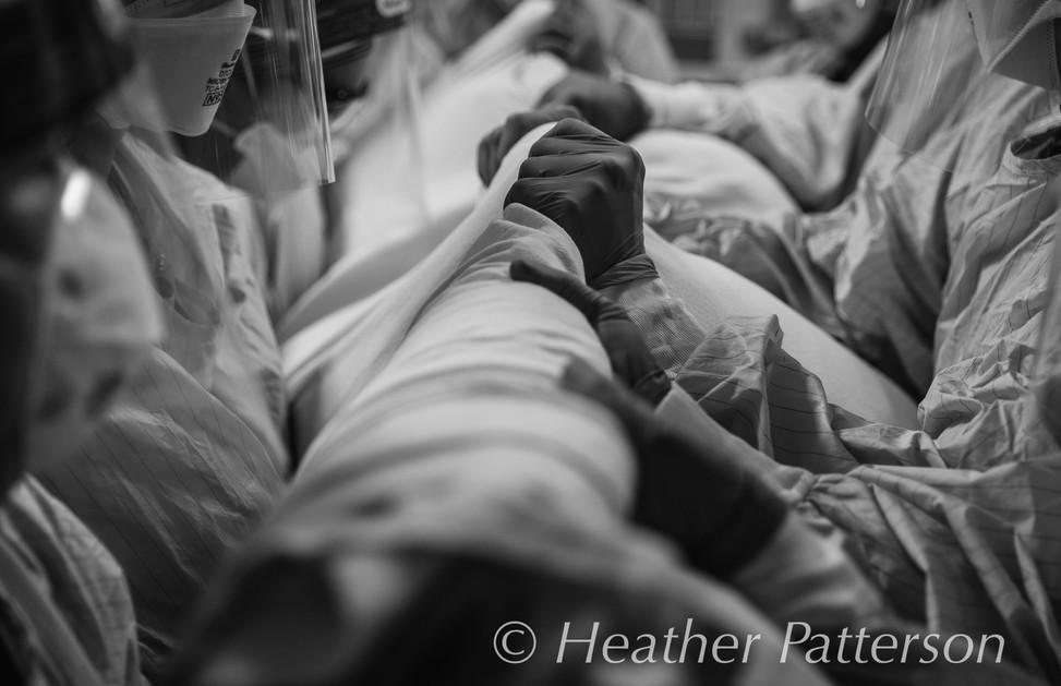 HeatherPattersonImages-7.jpg