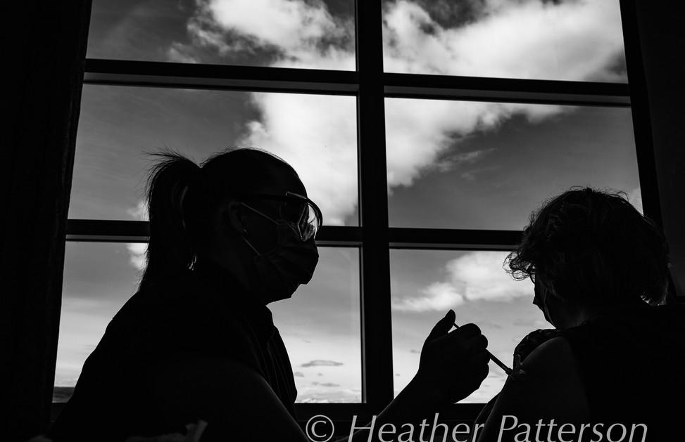 HeatherPattersonImages-57.jpg