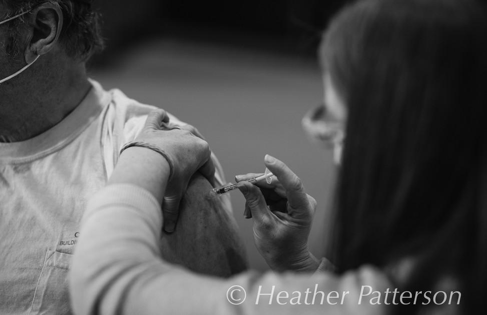 HeatherPattersonImages-42.jpg