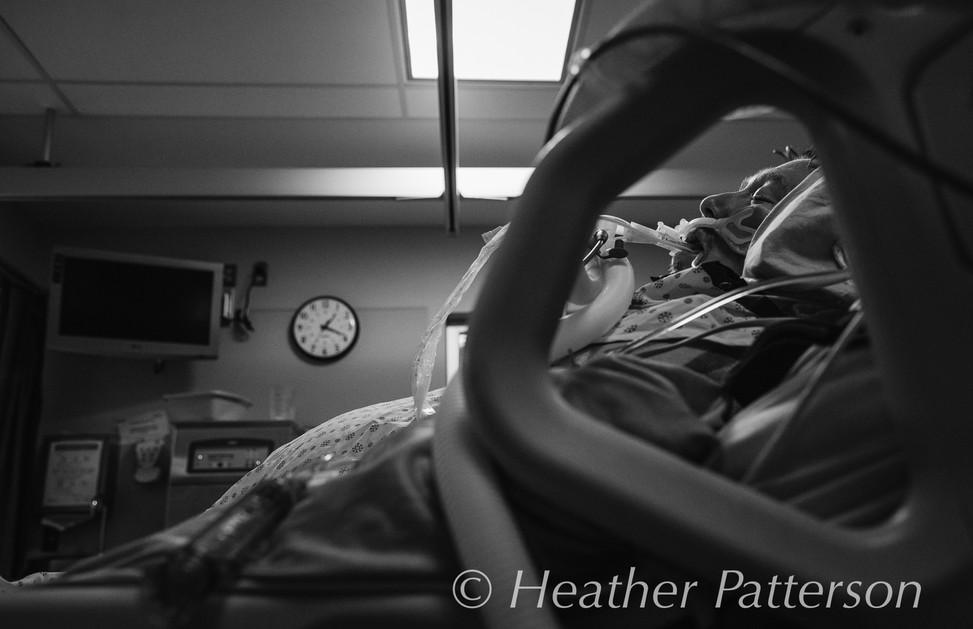 HeatherPattersonImages-54.jpg