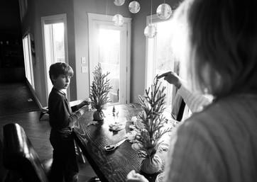 HeatherPattersonImages-38.jpg