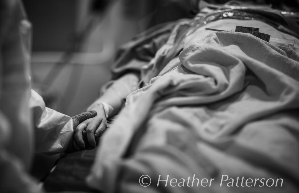 HeatherPattersonImages-14.jpg