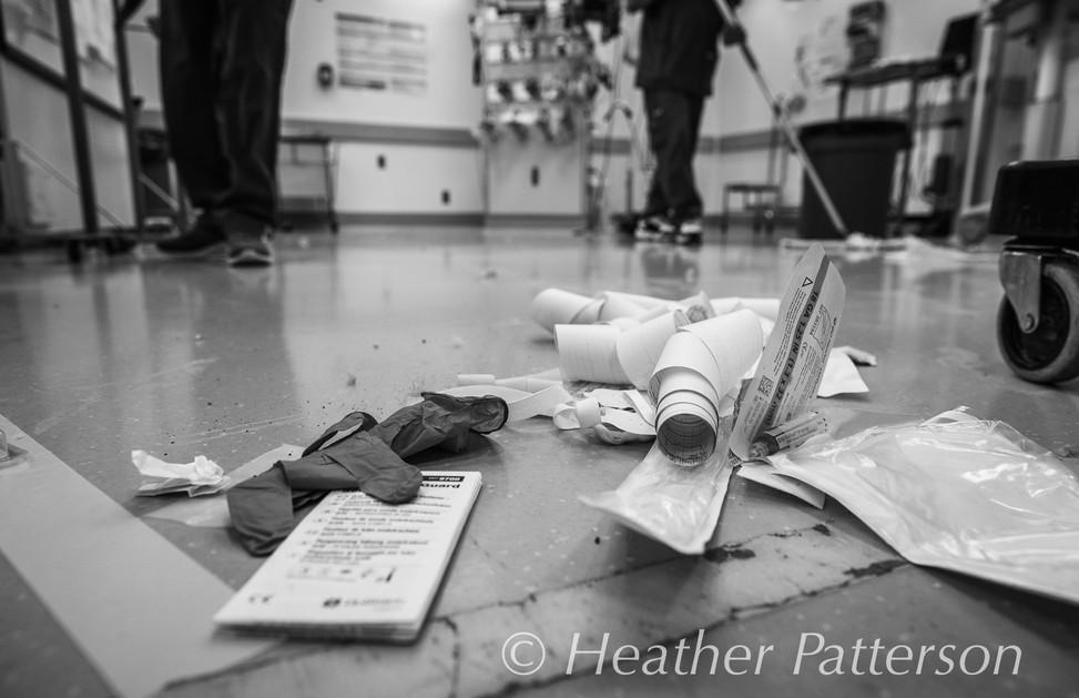 HeatherPattersonImages-24.jpg
