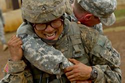 U.S._Army_Medic