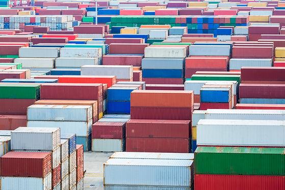 container-yard-closeup-PNU57AR.jpg