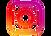 png-transparent-instagram-icon-logo-desk