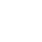 ship (1).png