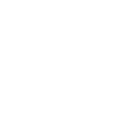 24-horas (1).png