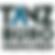logo tanzbüro.png