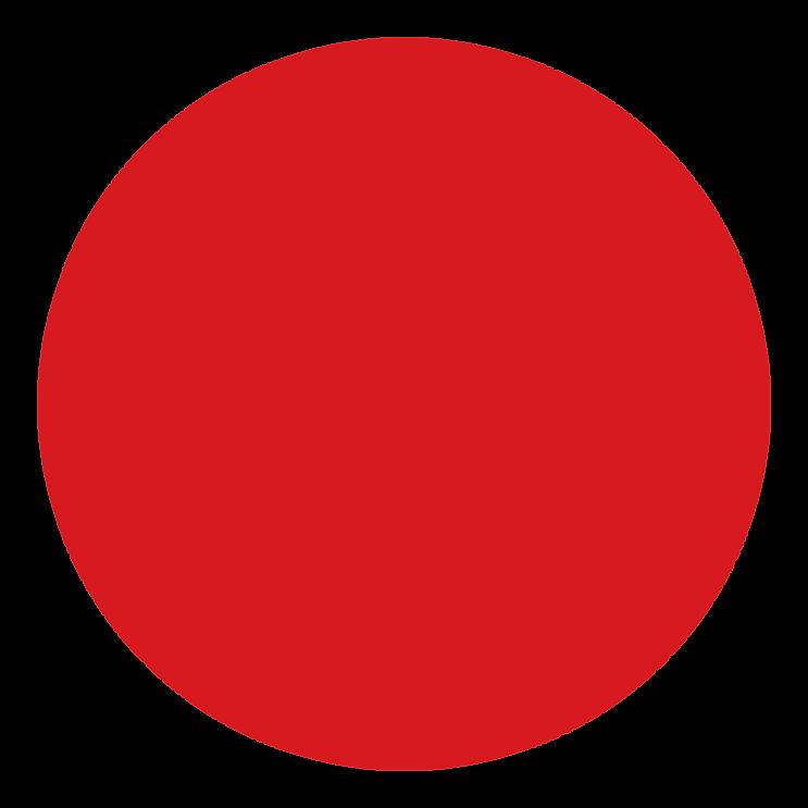 PFZ_Logo_100x100px.png