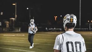 Fall Season Update from Coach Raichl (10/20)