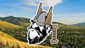2021 Fall Coach's Letter & Montana Shoot-Out Tournament Announcement