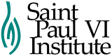 Saint Paul VI Logo 2.png