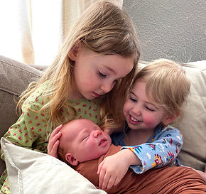 NaPro Babies