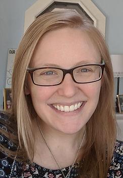 Elizabeth Grayson - FertilityCare Practitioner