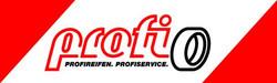 Profireifen logo