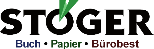 M._Stöger_GmbH_logo