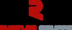 Rustler Gruppe logo