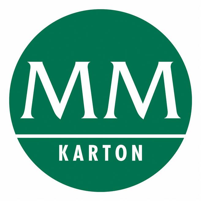mm_karton_Logo