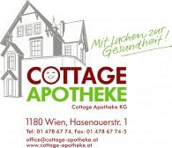 Cottage_Apotheke_Logo