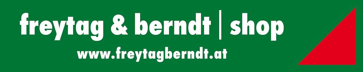 freytag und berndt logo