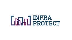 Infraprotect_Logo