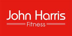 JohnHarrisFitness_logo