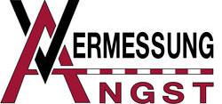 Vermessung-Angst-ZT-GmbH