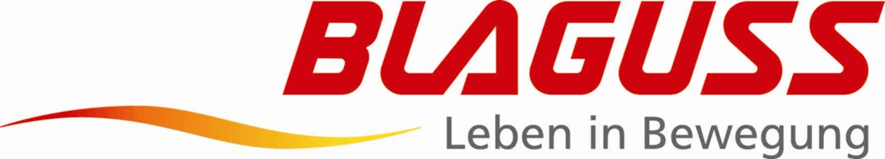 Blaguss_Logo