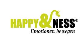 happyundness_logo